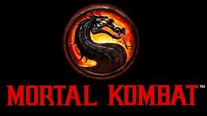 Mortal Kombat 9 na PC?